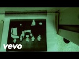 The Cardigans - Junk Of The Hearts ft. N