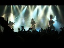 Hypocrisy - Hell Over Sofia.1080p.BDRip.mkv