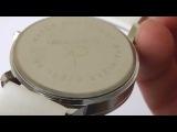 Calvin Klein. Женские наручные кварцевые часы Кельвин Кляйн