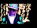 Mac Miller - Loud (Prod. by Big Jerm Sayez)