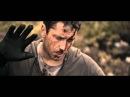 RocknRolla || Black Strobe - I am a Man
