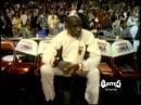 Michael Jordan - Air Time  [formasport.ru]