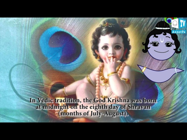 Allatrushka - Who is Bodhisattva? Why the soul comes into the human body on the eighth day of birth?