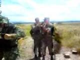 26 июня 2007 год.Чечня. Грозный.