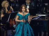 Hiba Tawaji/هبة طوجي - La Bidayi Wala Nihayi/لا بداية ولا نهاية (Live 2013)