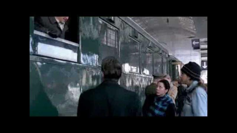 Мост / The Bridge (2003), клип о фильме