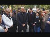 Геннадий Труханов: Услышать каждого! Открытый диалог с властью