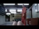 Misfits Самые смешные моменты из сериала ОТБРОСЫприколы Руди, вощее угарно/7серия3...