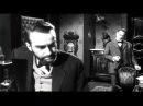 Freud: The Secret Passion - classic movie trailer