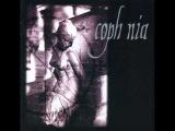 Coph Nia - Doppelganger (Qliphothic Phantasmagoria)