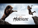 боевики фильмы - Криминал 2014 - фильмы Фантастика, Приключения, американский фильмы - боевики