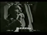 B.J.Thomas - Raindrops Keep Falling On My Head