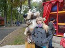Валерия Суханова. Фото №10