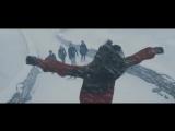 Гарри Поттер и Принц-полукровка/Harry Potter and the Half-Blood Prince (2009) ТВ-ролик №8