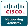 Академия Cisco курсы Linux CCNA Киев Москва СПб