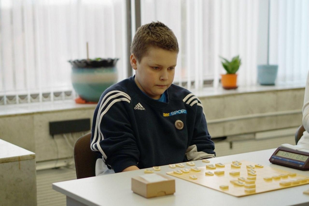 Чемпионат Беларуси 2016, победитель второго предварительного этапа