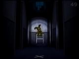 Трейлер Five Nights at Freddy's 4