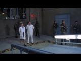 Звездные врата: ЗВ-1 сезон 4; серия 18