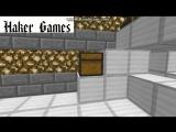 Информация про открытие карты в Minecraft 1.5.2!