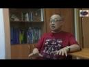 Тюркская демократия, Кыргызы, Кумыки, Алтайцы Алтайский писатель Бедюров Боротой