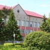 Администрация Куйбышевского района НСО