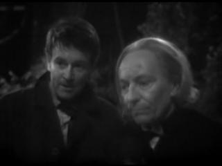 Классический Доктор Кто .Classic Doctor Who - 1.03 - The Forest of Fear.