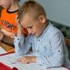 Детский клуб Теремок в Домодедово