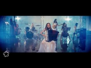 233. Марк Тишман - Волга  (Клип) | vk.com/skromno  ♥ Skromno ♥