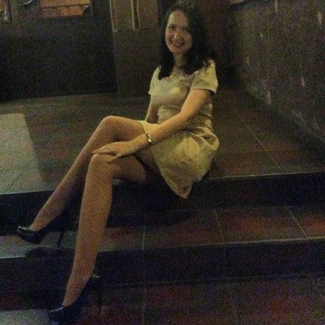 Анастасия Бечина | Кострома