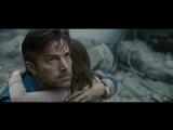 Бэтмен против Супермена. Финальный трейлер.