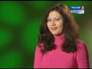 НАДЕЖДА ДОСМАГАМБЕТОВА - интервью.РОССИЯ 2.ВСЕ ВКЛЮЧЕНО