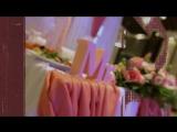 SDE со свадьба Анатолия и Алены, 04.09.2015 (Парк-Отель Спасское)