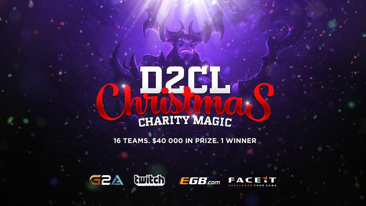 d2cl_christmas_charity_magic