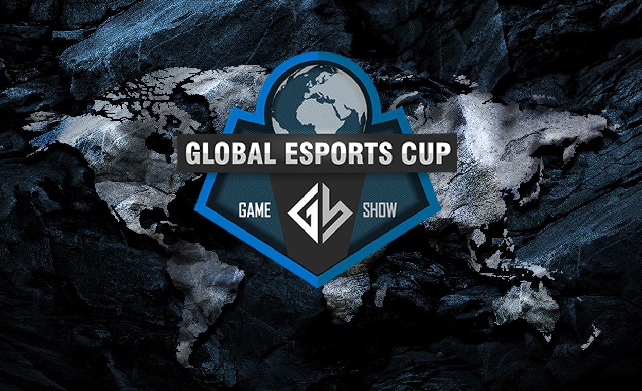 game_show_global_esports_cup_season_1