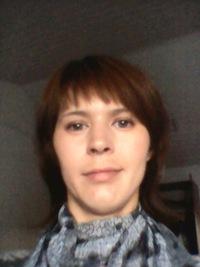 Матюкова Татьяна (Матвеева)