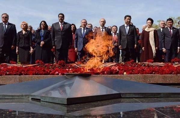 14 мая помощник госсекретаря США Нуланд в Киеве обсудит реализацию минских соглашений - Цензор.НЕТ 9310