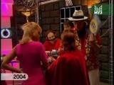 [staroetv.su] Три обезьяны (Муз-ТВ, 2004) 2 выпуск