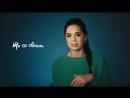 Юлия Ахмедова о Детском телефоне доверия