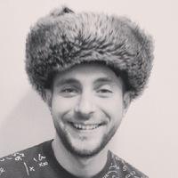 Толик Смирнов