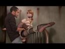 Masochistic Seduction (Mallory Malone, Mickey Mod)