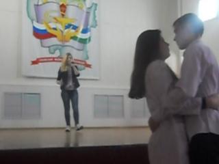 Ольга Ечко - Вдох - выдох (Т9 cover)
