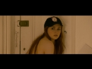 """Карен Гиллан (Karen Gillan nude scenes in """"Not Another Happy Ending"""" 2013)"""