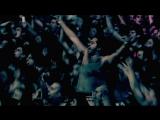 [Железный человек 2 \ Iron Man 2] AC⁄DC - Shoot To Thrill (Iron Man 2 Version)