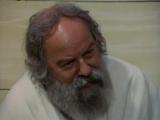 Сократ о традициях, политике и о том, кто должен управлять государством.