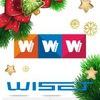Оператор связи WISET