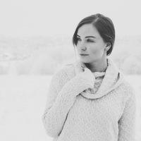 Ekaterina Kravchuk