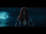 The Witcher 3- Wild Hunt (Ведьмак 3- Дикая охота) — A Night to Remember (Cinematic) - ТРЕЙЛЕР