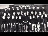«40 лет спустя» под музыку Олег Митяев - Изгиб гитары жёлтой (встреча выпускников). Picrolla