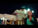 SANIM_-_azatyi_boyjetken_Offical_Promo_Video_18_waprik