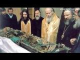 Атеистический дайджест #13. Секс, кремация и яхта патриарха